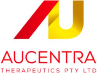 AUCENTRA Therapeutics
